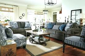 ashley furniture glendale az furniture steel love seat w loose seat