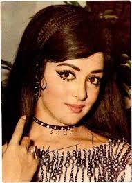 Bollywood Hema Malini Hot Hema malini to appear in an ad - hema-malini