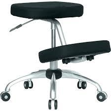 backless office chair backless office chairs ergonomic backless office chairs ergonomic chair s free backless office chair