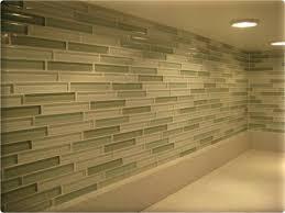 installing glass mosaic tile backsplash mellydia info