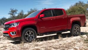 Best Pickup Truck: 13 Top Models in America Ranked