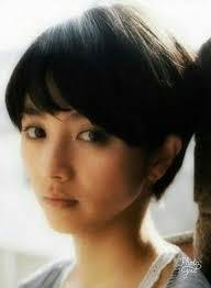 満島ひかりの人気ショートヘアスタイル 大人女性の髪型心理サイト Max戸来