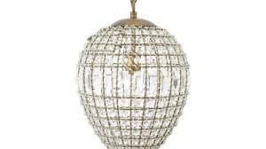best home ideas picturesque teardrop crystal chandelier of pear drop libra eriska teardrop crystal chandelier