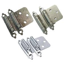 cabinet hinges door hinge jig