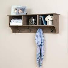 wall mount coat rack wall mounted wood coat rack plans wall mounted coat rack with cubbies