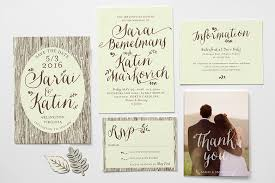 wedding invitation etiquette you can use in the modern world a Not Invited To Wedding Hurt printable press invitation suite not invited to wedding but bridal shower