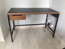 office side table. As New Desk, Ideal For Young Adults Room Office Side Table E