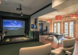 basement interior design. Fine Basement Modern Basement Ideas To Prompt Your Own Remodel  Sebring Services For Interior Design