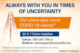 Member of the life insurance council. Life Insurance Claims Faqs 2021 Icici Prulife