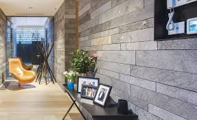 the art of stone wall cladding caring