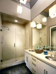 country bathroom shower ideas. Beautiful Bathroom Ideas Medium Size Of Bathrooms Layout Small Country Shower A