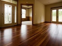 wood flooring options. Simple Wood Hardwood Flooring Options In Wood R