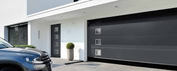 garage doors architectsgarage doors