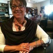 Cynthia Byrne (byrne54) - Profile   Pinterest