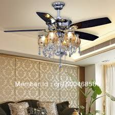 chandelier stunning ceiling fans with chandeliers fancy ceiling fans with crystals decoration ideas designing with