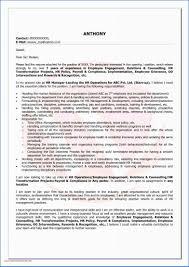 universal banker resume ronald palmer resume collection