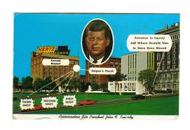 jfk assassination essay essay tag acirc jfk assassination prayer  17 best images about jfk dealey plaza jfk 17 best images about jfk dealey plaza jfk john f kennedy assassination essay