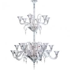 mille nuits chandelier 24 lights view website enlarge