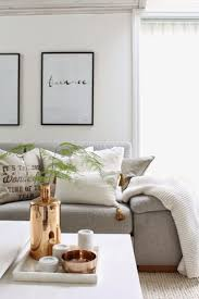 Relaxing Colors For Living Room 25 Best Relaxing Living Rooms Trending Ideas On Pinterest Grey