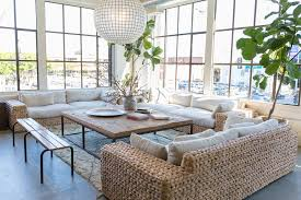 Office design sf Zendesk The Minted Headquarters Arent Your Ordinary Offices Employees Enjoy Communal Spaces Like This Lonny Minteds San Francisco Office Is Unlike Any Office Youve Ever Seen