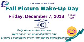picture make up day 12 7 18