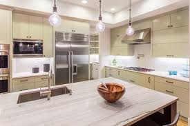 Kitchen Backsplash Installation Cost Delectable 48 Subway Tile Cost Subway Tile Backsplash Cost Subway Tile