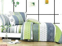 flannel duvet cover star wars bedding australia good doona quilt set queen king super size bed flannel