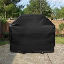 59 bbq grill cover gas heavy duty home patio garden storage waterproof outdoor
