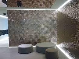 Плитка <b>Venis</b> (Испания) купить в Москве, <b>керамическая плитка</b> ...