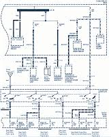 isuzu 2 3 fuse relay box isuzu automotive wiring diagrams 1998 isuzu rodeo 3 2 6 cyl wiring diagram