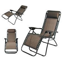 zero gravity lawn chair canadian tire design ideas