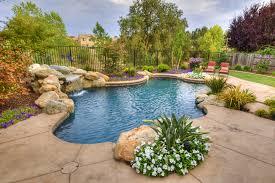 pools with waterfalls.  Pools Pool Waterfalls Throughout Pools With Waterfalls U