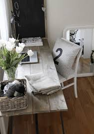 elegant home office accessories. Home Office Desk Accessories Elegant Wood Fice Cute Living Room Model Is Like E