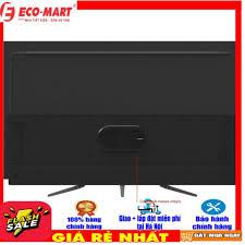 55C815 Tivi TCL 55 inch Qled 4K Android tivi 55C815 Miễn phí giao+Lắp đặt  tại Hà Nội-đi tỉnh liên hệ shop