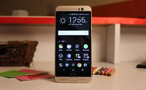 htc one m9 gold. htc one m9 plus review specifications \u0026 features htc gold