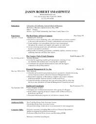 Professional Resume Template Word Cool Template Professional Resume Examples By Nicholas R Heine Sample Cv