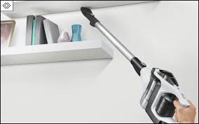 Cordless Vacuum Comparison Chart Uk The Best Cordless Vacuums On The Market