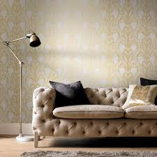on art deco living room wallpaper with art deco gold and pearl wallpaper grahambrownau