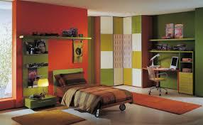 Small Desks For Kids Bedroom Master Kids Bedroom Accent Wall Red Small Desk Brown Girl Carpet
