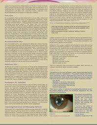 managing cataract risks and improving surgical outcomes pdf toric iols in my opinion there is little downside to toric iols which are