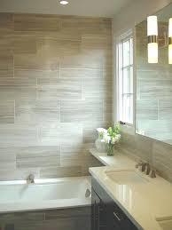 bathroom tile colors