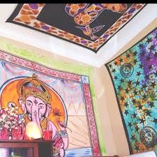 home architecture picturesque trippy rugs at rug com trippy rugs logical operator