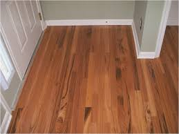 antique cost of wood flooring per square foot captivating floor