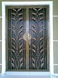 unique front doors for homes unique front doors for homes front door grill designs photos new unique front doors