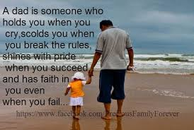 Father And Daughter Quotes Adorable Quotes About Daughter To Father 48 Quotes