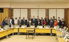 iabca roundtable boosts spirit of australia india trade engagement