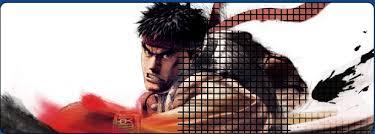ryu s frame data super street fighter 4