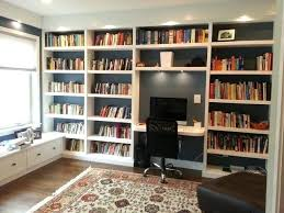 home office shelves ideas. Office Shelfs Shelves Ideas Images Bookshelves Contemporary Home By Storage Cabinets
