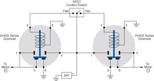 cole hersee 4 post solenoid wiring diagram wiring diagram technic solenoid diagram symbol winch solenoid wiring diagram 6 3cole hersee 4 post solenoid wiring diagram