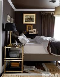 Bedroom: Lamp Photo Dark Brown Boys Room Awwesome Dark Bedroom Colors